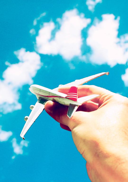aeroporikes-etairies