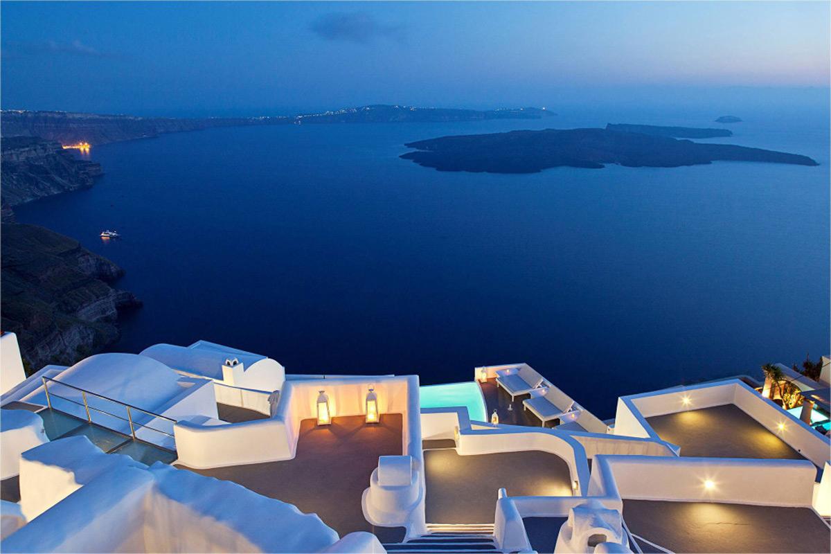 4fb81de1044b Κάντε διακοπές στην Ελλάδα φθηνά …σαν ξένος τουρίστας! Ανακαλύψαμε 4 TOP  ιστοσελίδες για να κλείσετε στις καλύτερες τιμές το φετινό καλοκαίρι