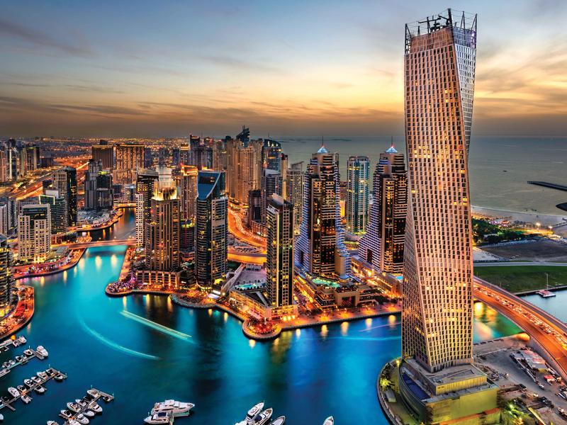 Απίστευτες φωτογραφίες από πράγματα που μπορείτε να δείτε μόνο μα μόνο στο  Ντουμπάι!! aebfa6fa656