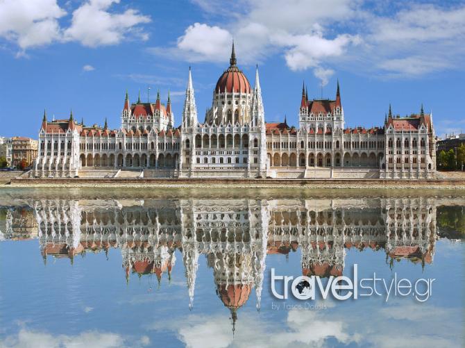 178358873_Budapest_AdobeRGB_fc