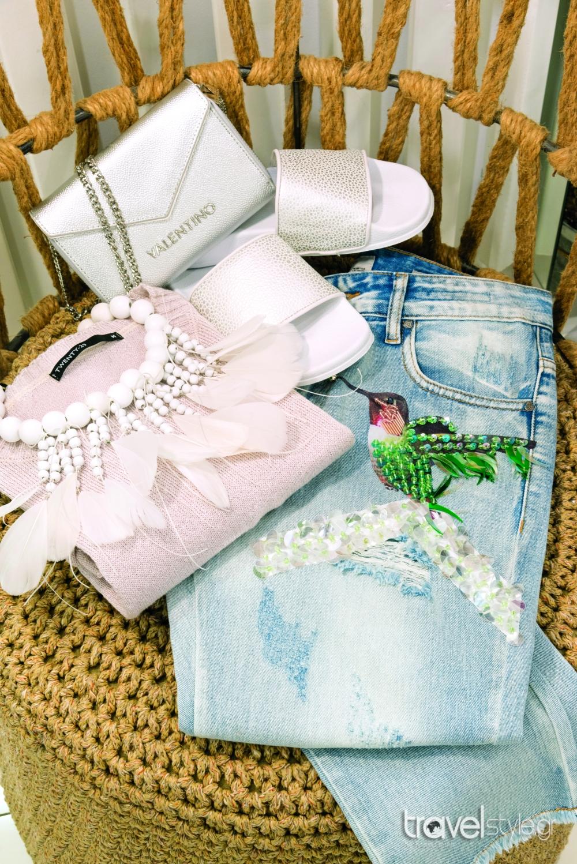 Al Bies_ Exclusive boutique