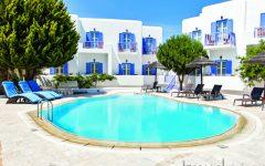 anatolia hotel (1)