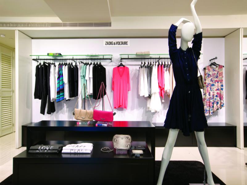 6f0cf4f16e56 Αυτές είναι οι καλύτερες διευθύνσεις shopping της Θεσσαλονίκης!