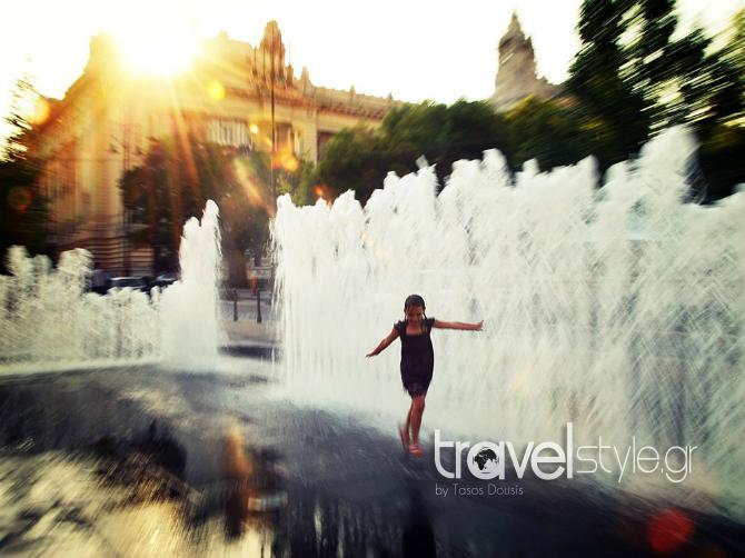 freedom-square-budapest-hungary_59096_990x742