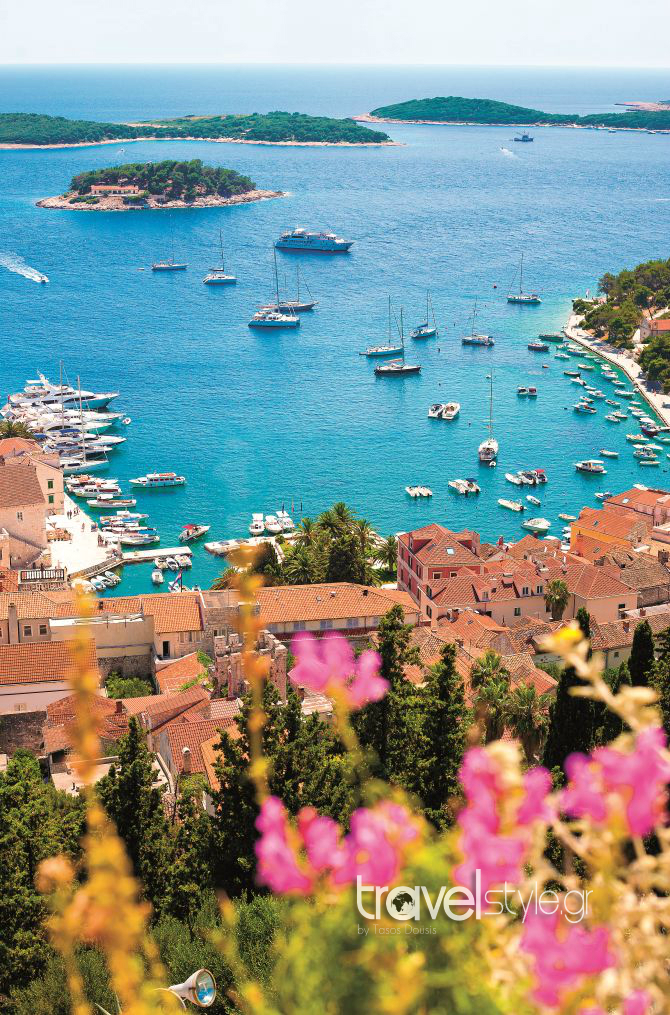 Εκεί έχει πάντα ήλιο! Το πιο ηλιόλουστο μέρος της Ευρώπης δεν είναι στην Ελλάδα
