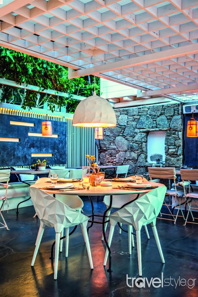Μοναδική προσφορά για Πάσχα στη Μύκονο! Στις 4 διανυκτερεύσεις η μία δωρεάν στο εκπληκτικό Semeli Hotel στη Χώρα!