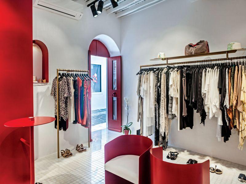 shoppingmykonoscover