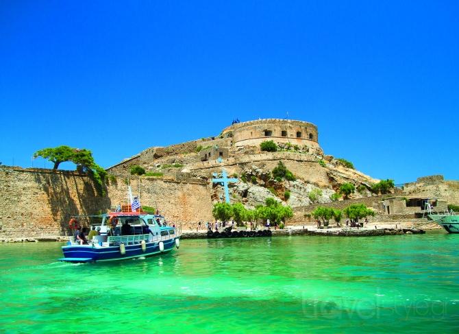 Μέχρι το 1957 εδώ «εξορίζονταν» οι λεπροί από την Κρήτη και την υπόλοιπη  Ελλάδα a775cbff66b