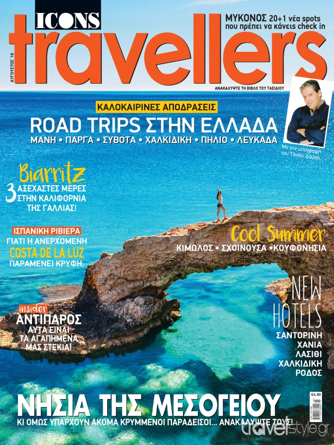 cover124001