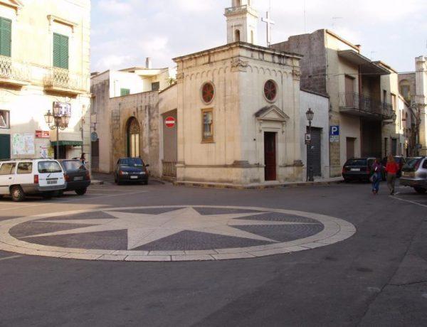 Αποτέλεσμα εικόνας για Castrignano dei Greci