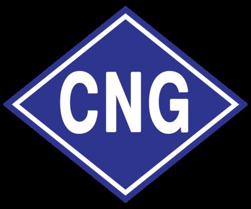 1-cng_logo