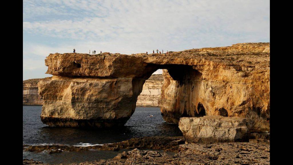 malta-tourism4
