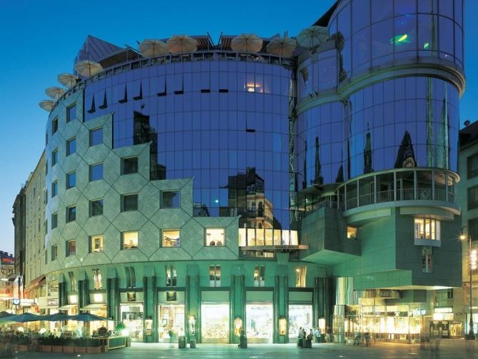 docoviennahotel1