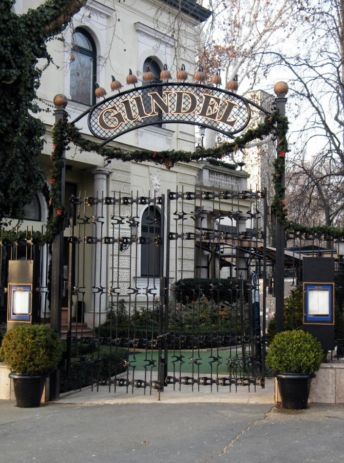 gundel2