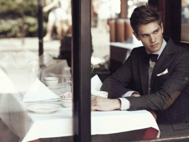 Κανόνες ευγενείας στα τραπέζια του κόσμου! Τα Do's & τα Don'ts