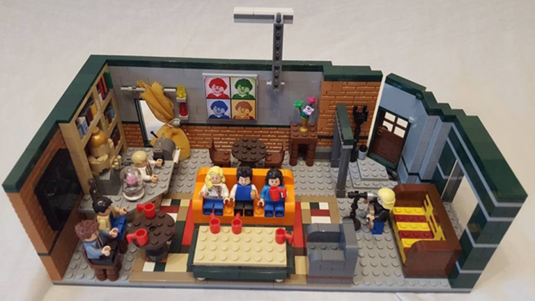 skiniko-lego1-768x432