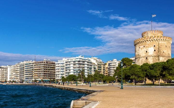 thessalonikiap_858_3226910a-large