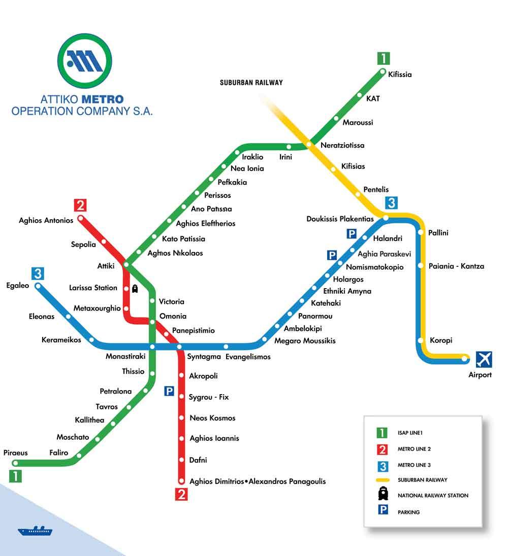 athens-metro-map-1000