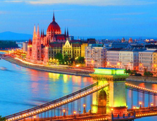 Αποτέλεσμα εικόνας για Βουδαπέστη