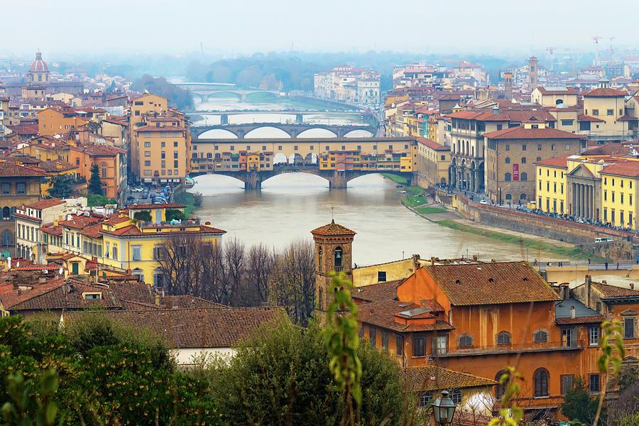 Αποτέλεσμα εικόνας για φλωρεντια ιταλια