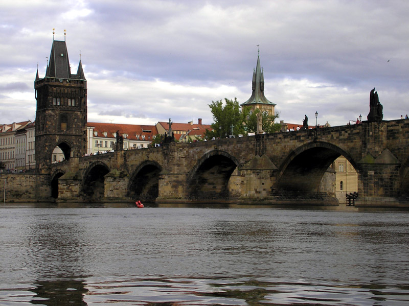 praga_bridge