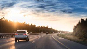 10 hot tips για το ταξίδι με αυτοκίνητο – Μάθετε τα μυστικά της νέας τάσης εν μέσω πανδημίας!