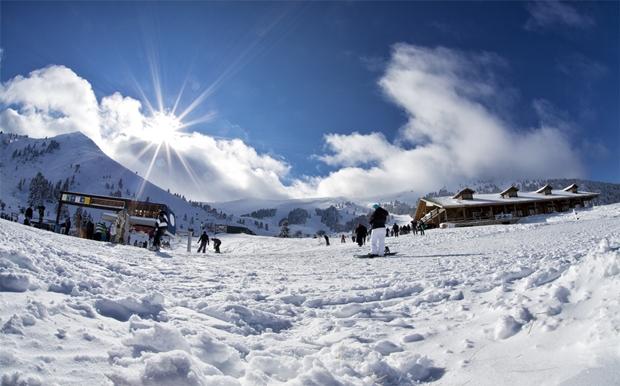 snowboard-kalavryta_b
