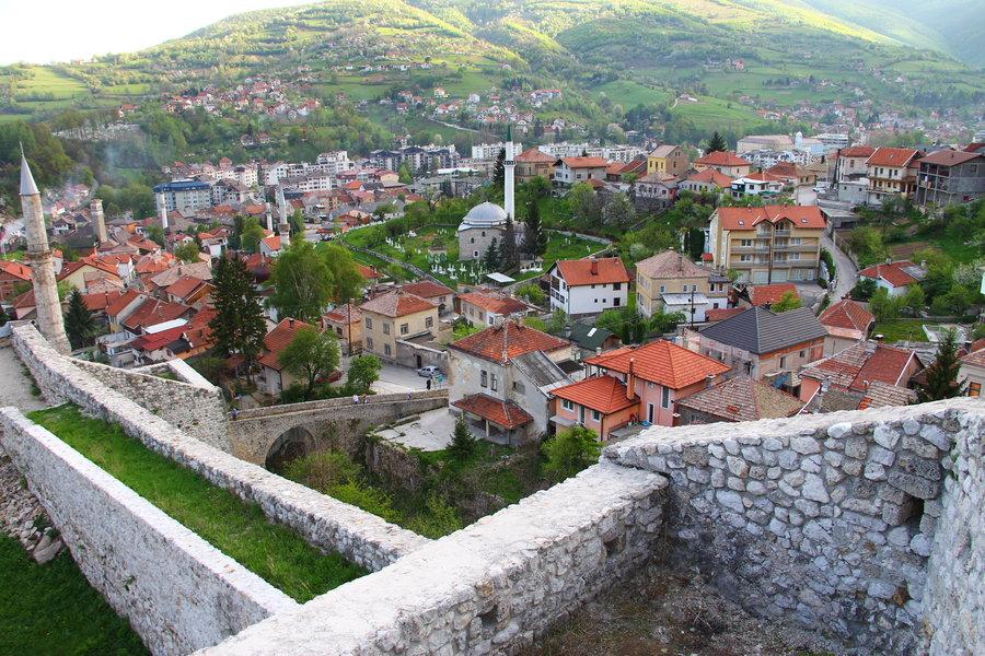 travnik14032015