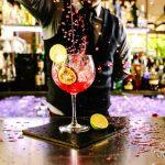 Cocktail Bar Θεσσαλονίκη