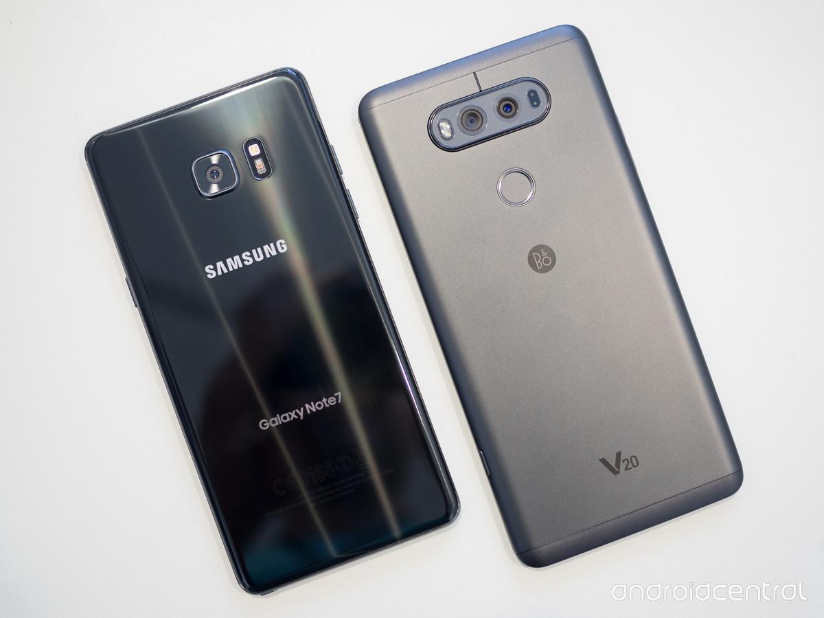 lg-v20-note-7-compare-01