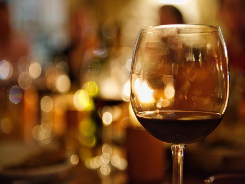 λάτρεις του κρασιού ραντεβού site καλύτερο online dating πρωτοσέλιδα ποτέ