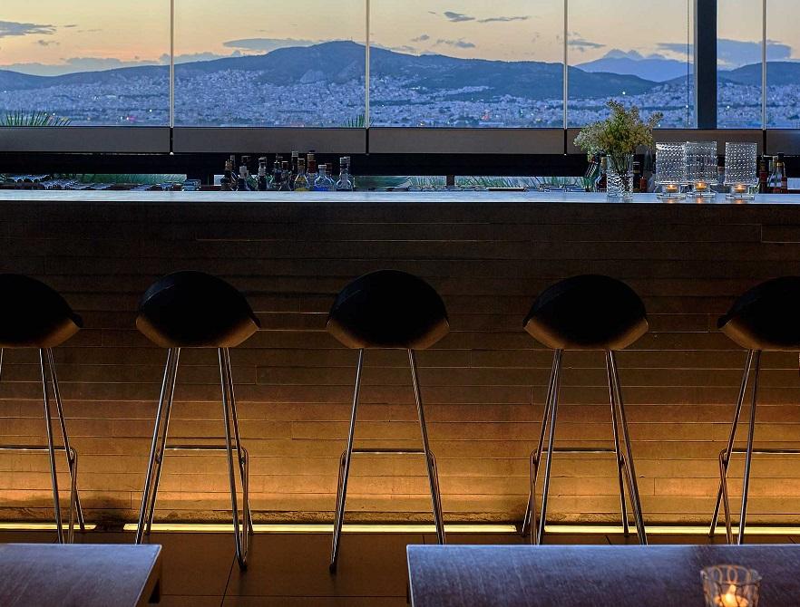 Σπουδαία κίνηση για τον τουρισμό στην Ελλάδα: Το πρώτο Bike Friendly Hotel στην Αθήνα είναι γεγονός