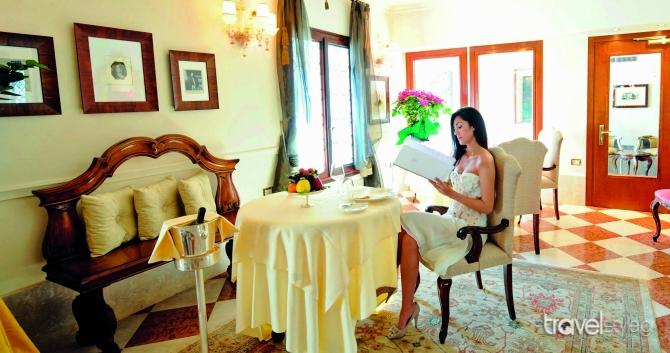 Τα tοp 10 low budget ξενοδοχεία Βενετία!