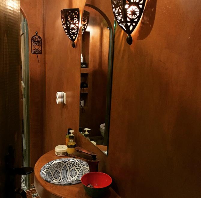 Super Διαγωνισμός: Το Icons Travellers & το Al Hammam στην Πλάκα σας προσφέρουν ΕΝΤΕΛΩΣ ΔΩΡΕΑΝ ένα εκπληκτικό πακέτο χαμάμ για ζευγάρι!