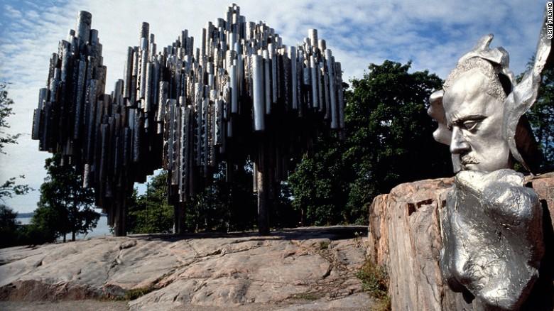 Ελσίνκι: 10 tips που πρέπει να ξέρεις πριν επισκεφθείς τη... μυστηριώδη πρωτεύουσα της Φινλανδίας!
