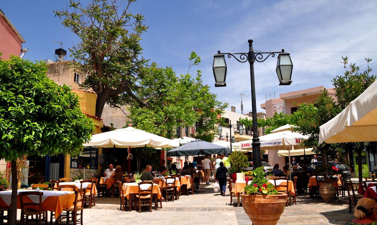 Αποτέλεσμα εικόνας για Αρχάνες-Κρήτη