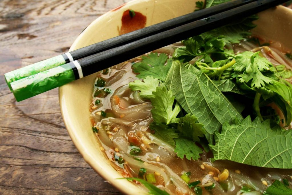 Food & travel: Πάρτε μια γεύση από τους πιο... νόστιμους προορισμούς του πλανήτη!
