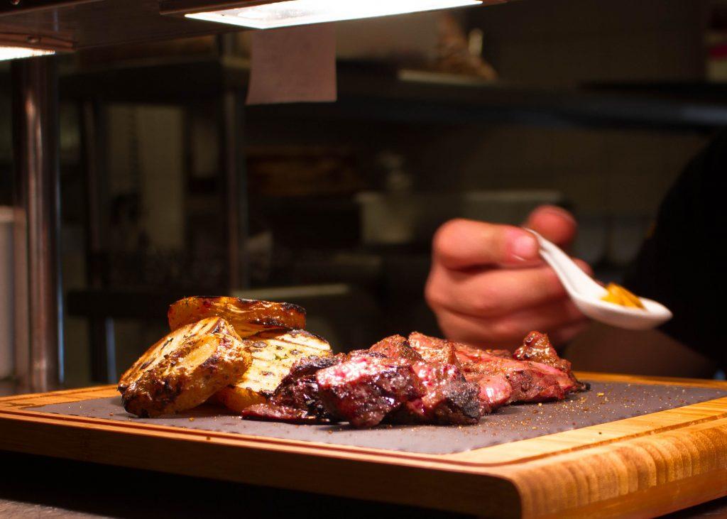 5 γευστικές στάσεις που πρέπει να κάνεις στο Ναύπλιο!