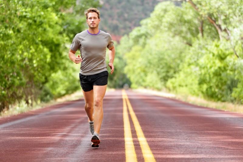 Ο Τάσος Δούσης γράφει 8 λόγους που τα ταξίδια μάς κάνουν υγιέστερους σωματικά και ψυχικά!
