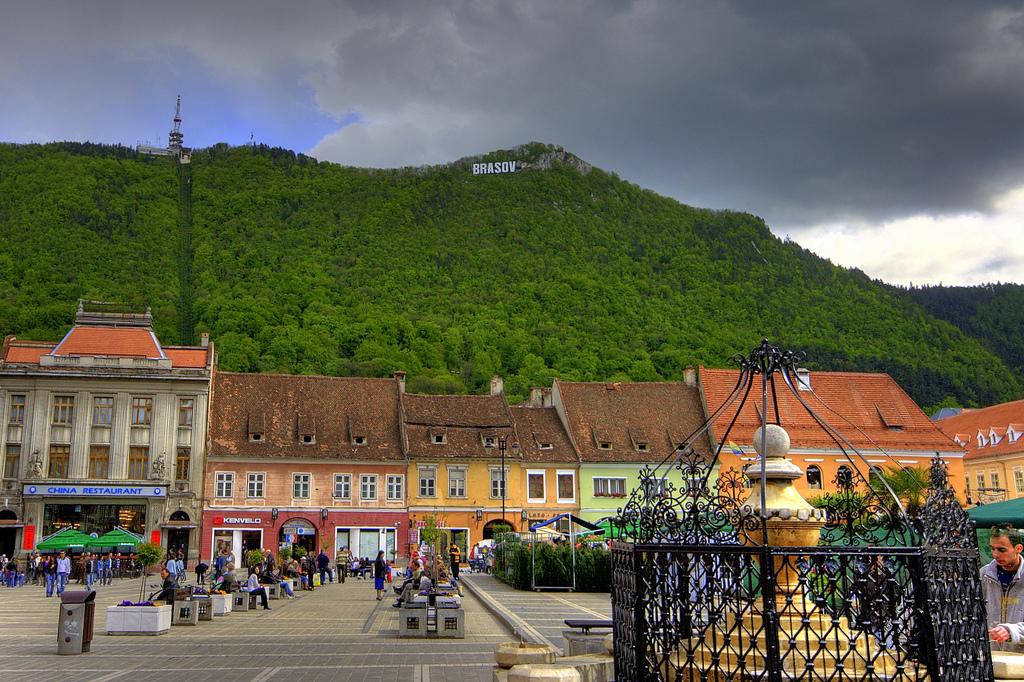 Διακοπές στα Βαλκάνια: Αυτές ειναι οι πιο must see πόλεις της «γειτονιάς» μας (Photos)