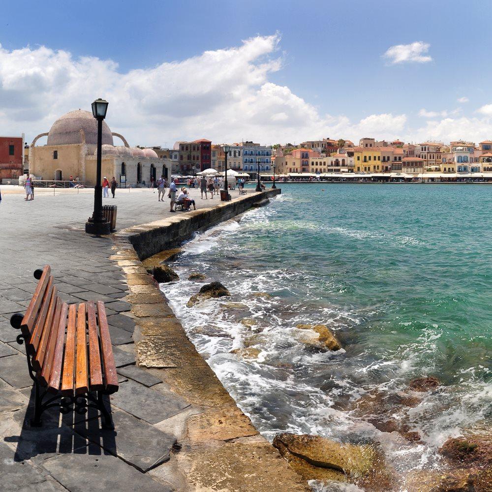 Τώρα: Η trivago έβγαλε προσφορές για 10+1 ελληνικούς προορισμούς με ξενοδοχεία απο 30 ευρώ!