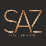 Πάσχα στα Ιωάννινα; Έχουμε για εσάς μια καταπληκτική προσφορά διαμονής στο βραβευμένο Saz City Life Hotel!