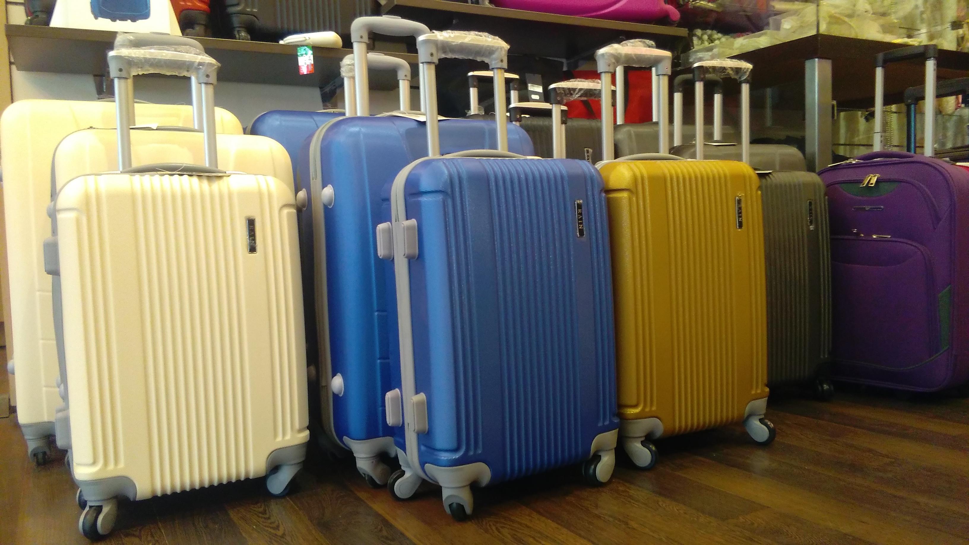 Ο Τάσος Δούσης συμβουλεύει: Πότε δικαιούσαι αποζημίωση όταν ταξιδεύεις με αεροπλάνο μέχρι και 600 ευρώ. Μάθε τα δικαιώματά σου