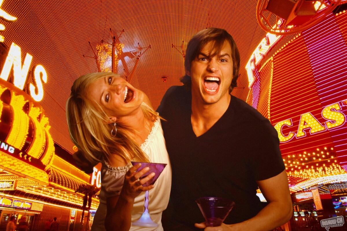 Αυτά είναι τα 10 κορυφαία ξενοδοχεία που έχουν «παίξει» σε ταινίες (Photos)
