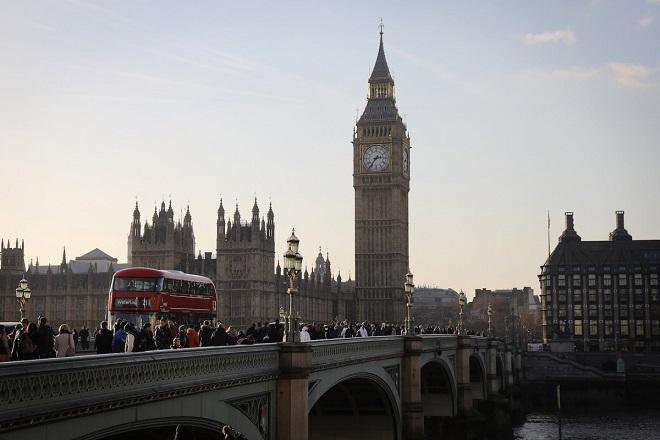 Προσοχή! Αυτές οι πανέμορφες πόλεις κάνουν πολύ... τζιζ (Photos)