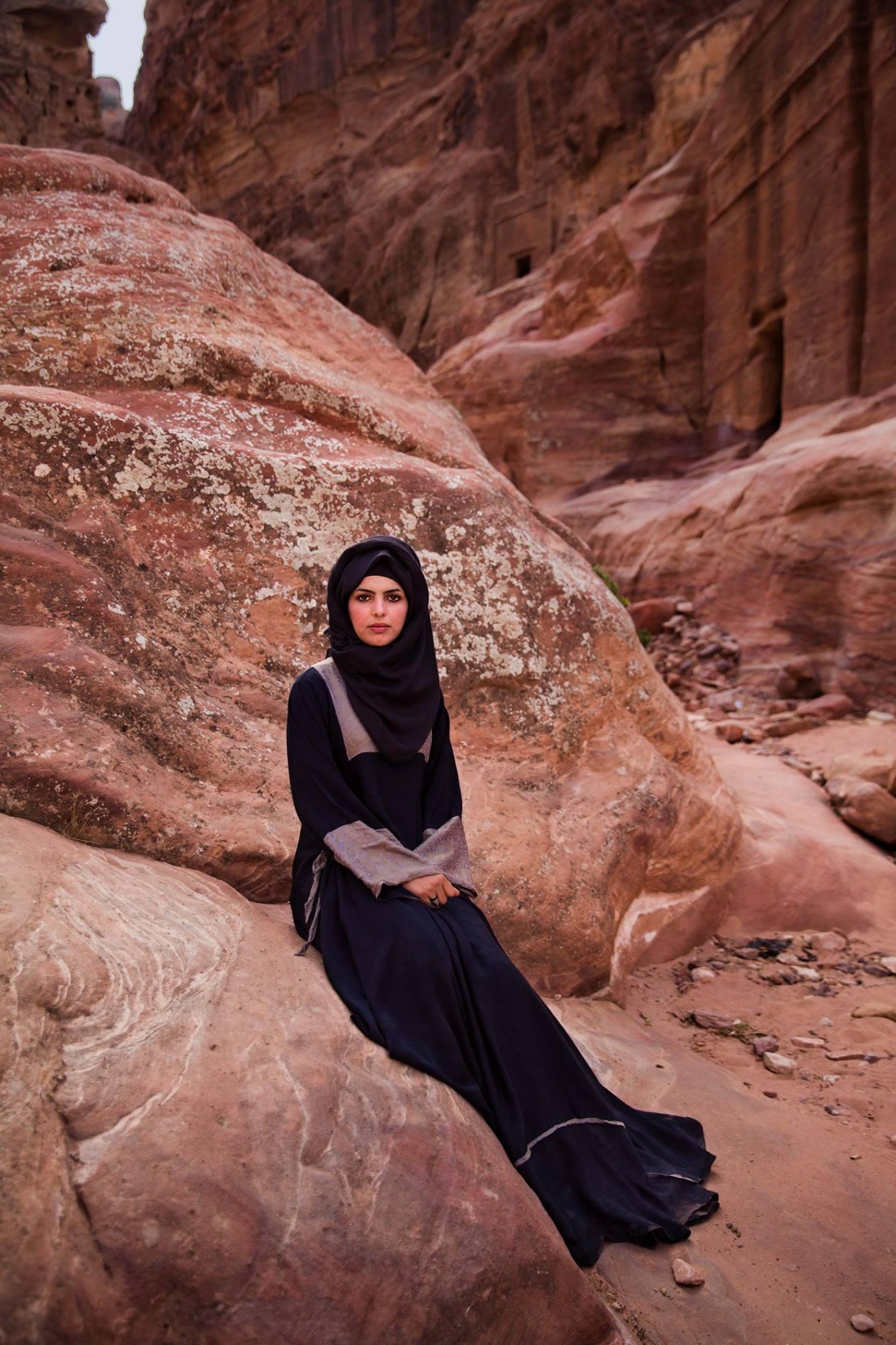 Η ιδανική γυναικεία ομορφιά σε 15 χώρες της Γης (Photos)
