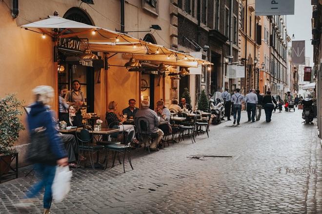 Νιώθεις μόνος ή ντροπαλός; Αυτές οι πόλεις θα σε κάνουν τον πιο κοινωνικό που υπάρχει! (Photos)
