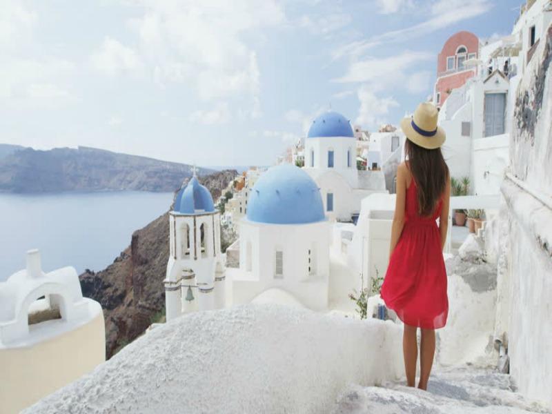 Αποτέλεσμα εικόνας για Τα δημοφιλή μέρη του ελληνικού τουρισμού!