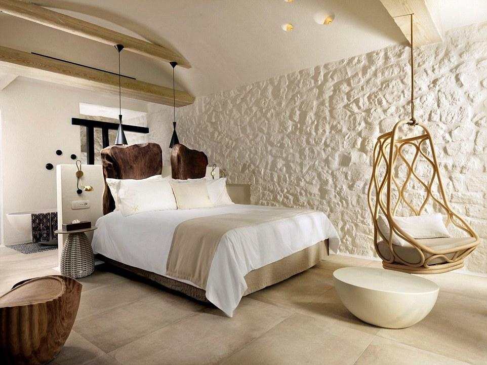 Kensho Boutique Hotel & Suites!