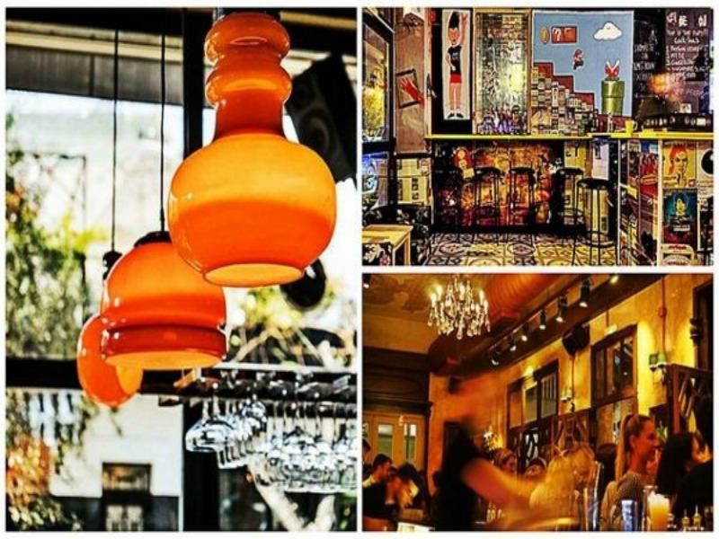 Πετράλωνα δεν σημαίνει μόνο φαγητό. Δείτε 6 υπέροχα μπαρ στη γειτονιά των…  καλοφαγάδων (Photos) 7fb0b1e399d